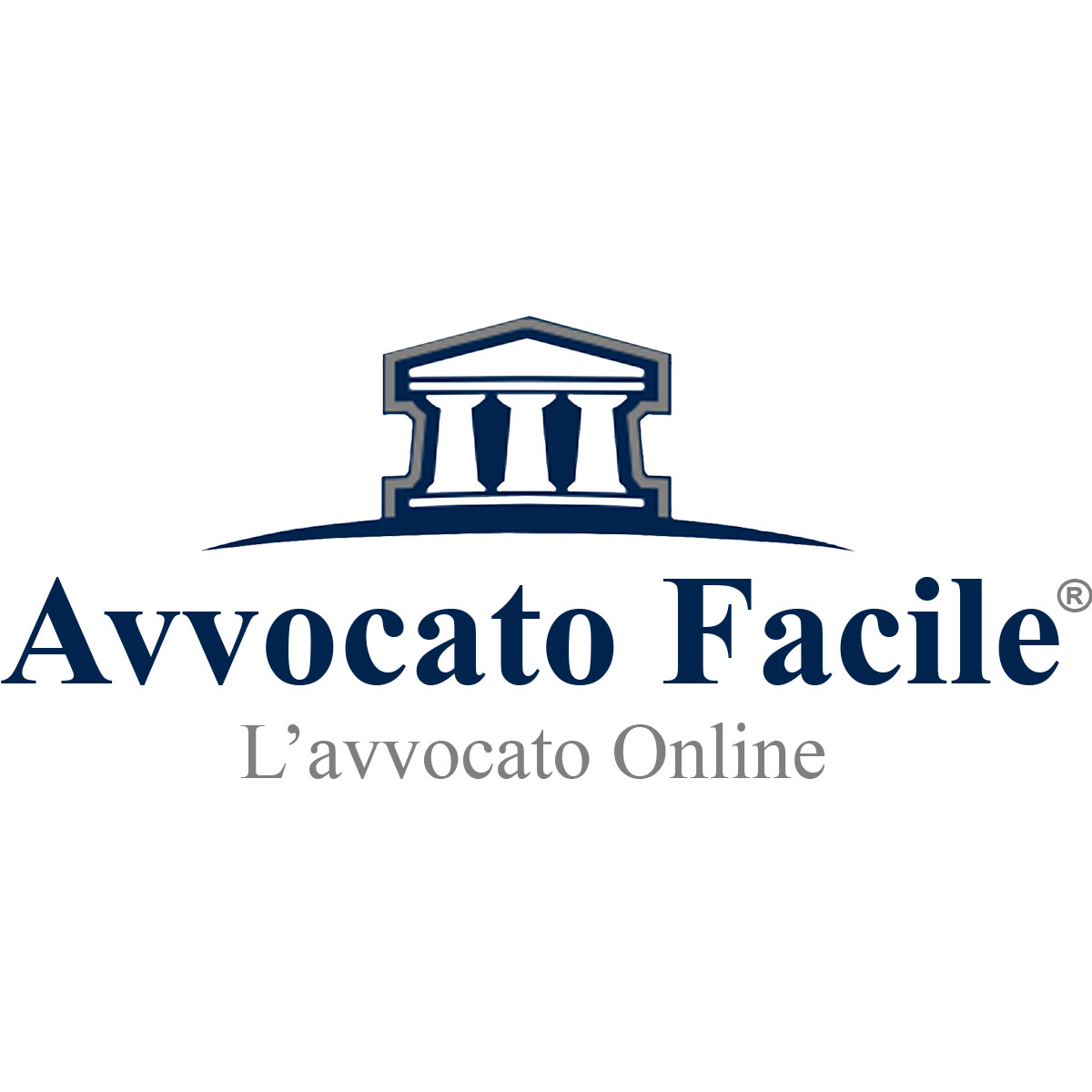 Avvocato Line Consulenza Legale Professionale