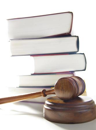 Avvocato gratis esiste chi ha diritto al gratuito patrocinio for Consulenza architetto gratuita