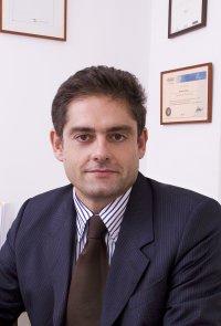 Ricerca avvocati diritto civile - Avvocato Facile 1f8701429857