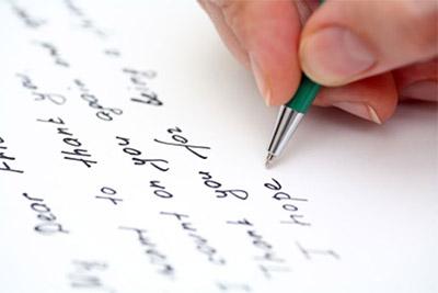 Lettera Al Coniuge Mobile